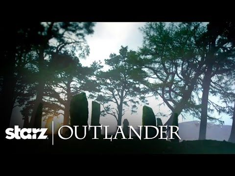 """▶ Outlander 