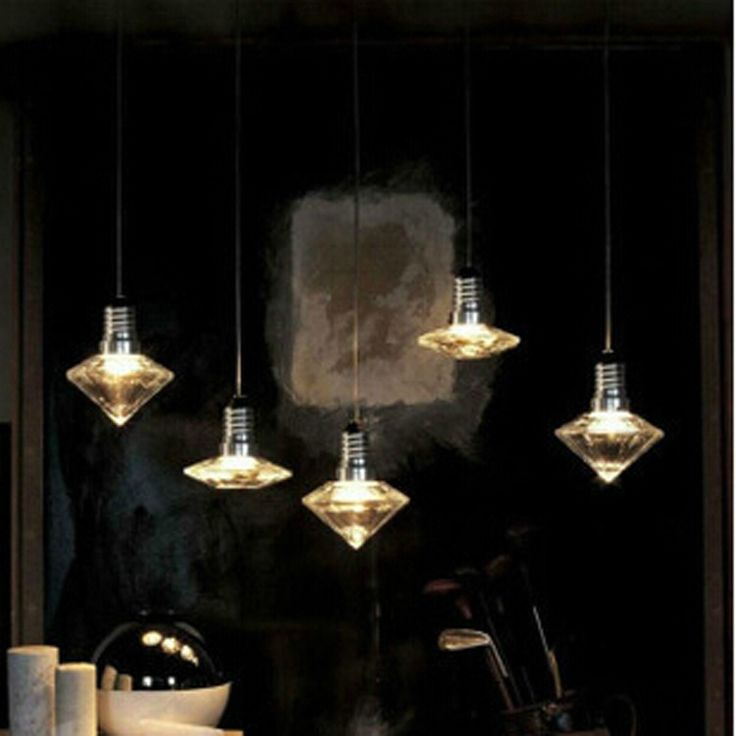 26 best lighting images on pinterest light design detailsthe terzani kristal diam pendant was designed by j crochet as a whimsical take on a traditional form in this case a diamond mozeypictures Gallery