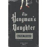 The Hangman's Daughter (Kindle Edition)By Oliver Pötzsch