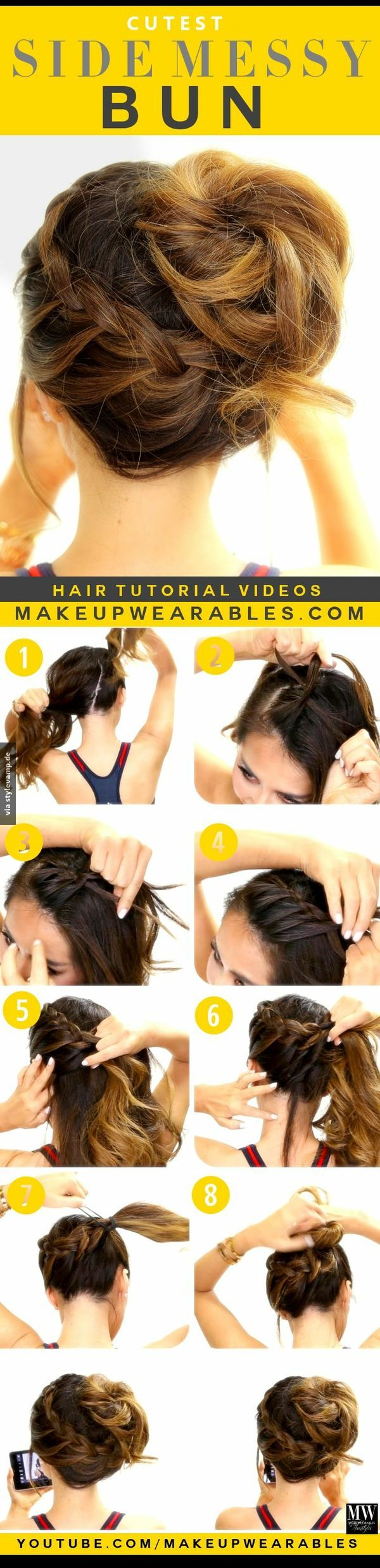 best beauty images on pinterest beauty tips hair ideas and