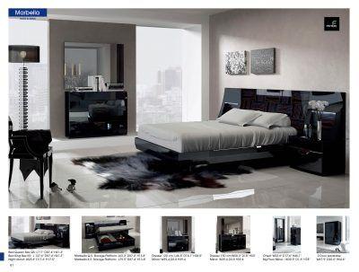 79 mejores imágenes de Modern Bedroom Furniture en Pinterest ...