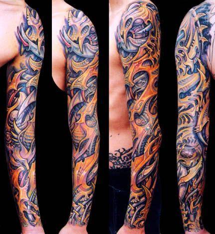 16 best tattoo artist bolo art images on pinterest for Tattoo shops in winston salem nc