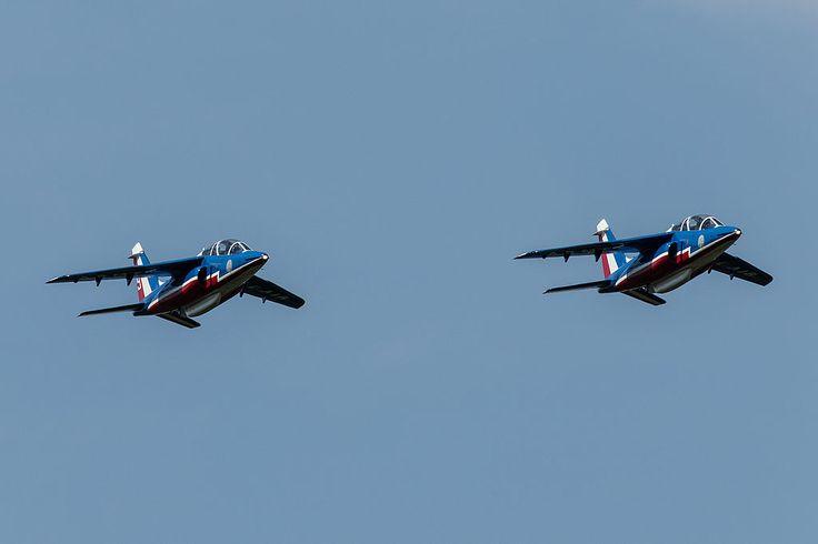 WAR: French Warplanes Launch Air Raid On ISIS In Syria - http://www.morningnewsusa.com/war-french-warplanes-launch-air-raid-on-isis-in-syria-2343880.html