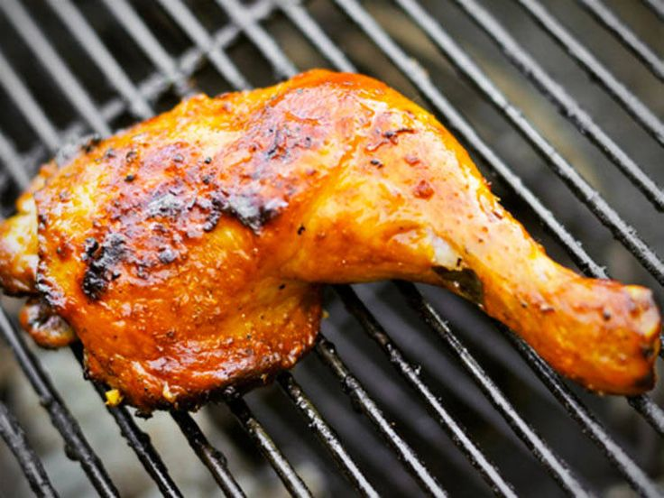 The keys to a tasty Chicken Inasal recipe are the marinade and the sauce, in that it will give the chicken its unmistakable taste and color. Make one now.