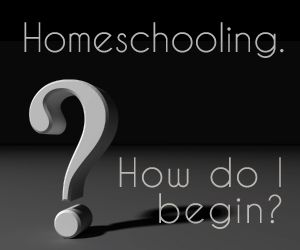 A list of helpful books and some helpful articles such as: Curing Scope and Sequence Syndrome, 4 Easy Steps to Help You Fail at Homeschool, etc.