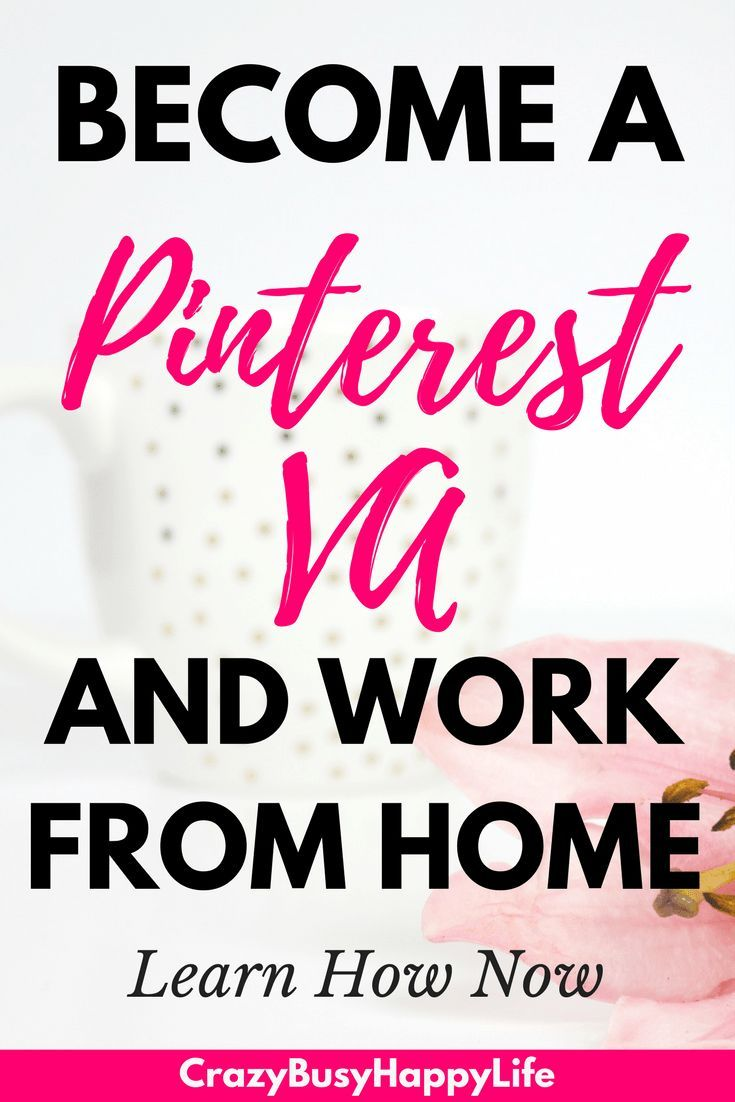 2154 best images about Home Based Income Ideas on Pinterest Work