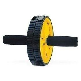 Ab Wheel a Complete Body Work Out, (ab wheel, abdominal exercise, golds gym, abdominal, abdominal exercise equipment, gold gym ab wheel, gold s gym), via myamzn.heroku.com... sports-outdoors fitness fitness stomach-workout stomach-workout abs flat-stomach healthy-diet workout-motivation weight-loss