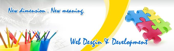 Need a Professional website for your Business then contact me @: http://www.postallads4free.com/web_design_tech-ad90674.html