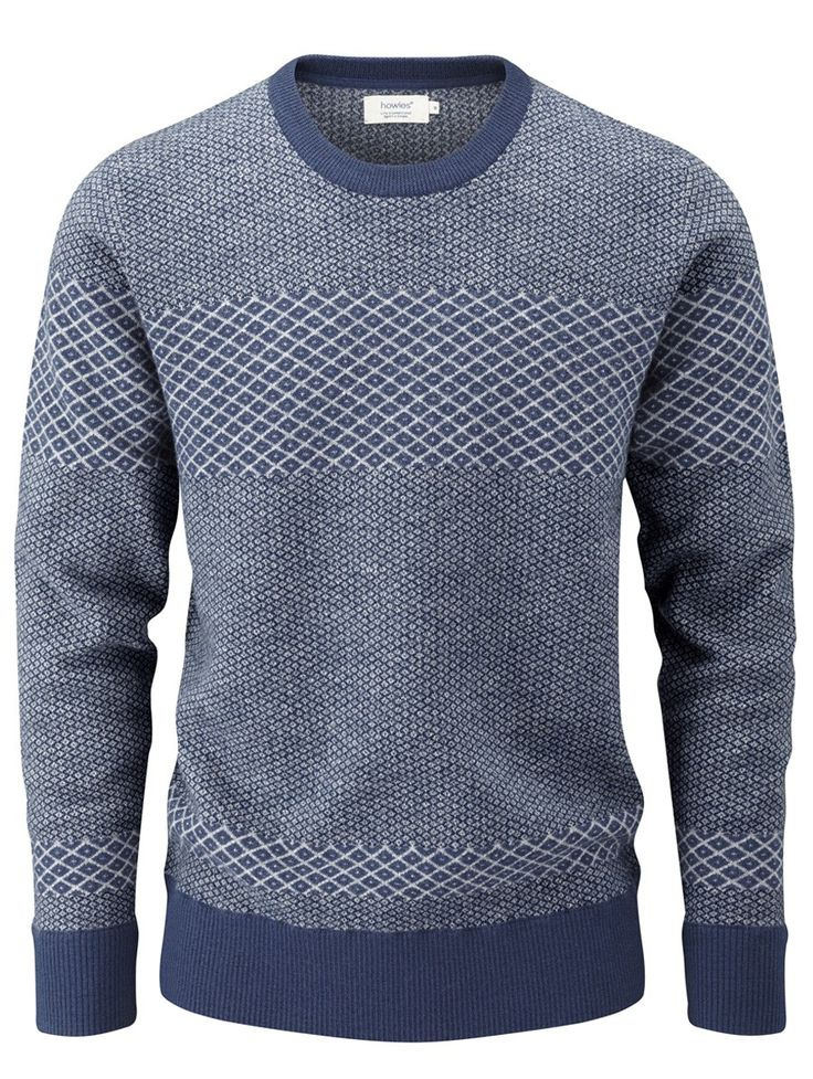 1000+ images about Sweaters & sweatshirts on Pinterest | Wool ...