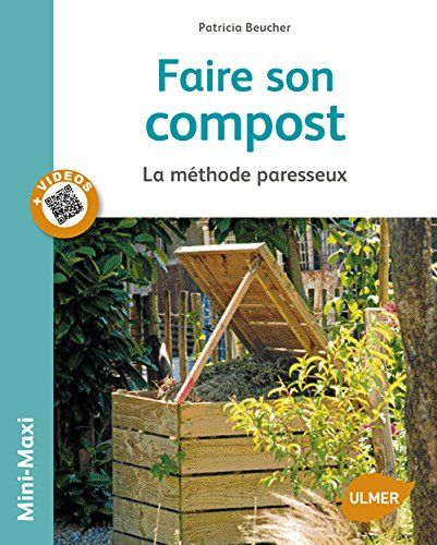 17 best images about 500 600 biologie sc du vivant on for Conseils en jardinage