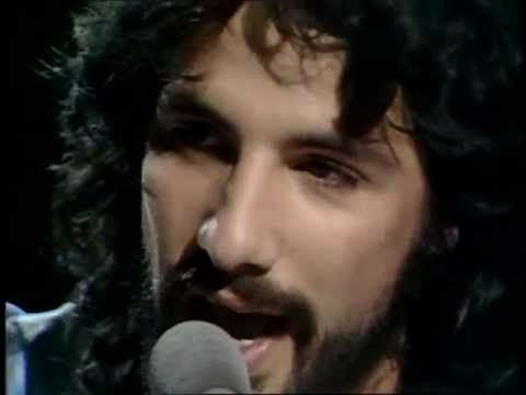 ▶ Cat Stevens - Moon Shadow (1970) - YouTube