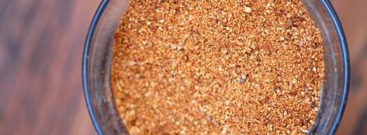 Bobby Flay's 16 Spice Rub for Chicken (Image 2)