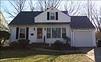 Lyndhurst Ohio area home for sale-  click thru for virtual tour