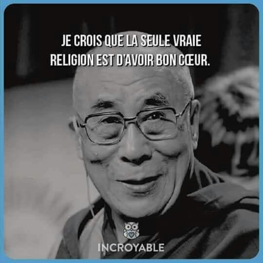 172 best images about zen attitude et citations on pinterest nelson mandela - Symbole zen attitude ...