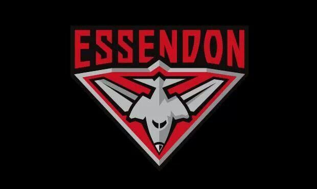 Favourite AFL team #Essendon #Bombers #AFL #sport