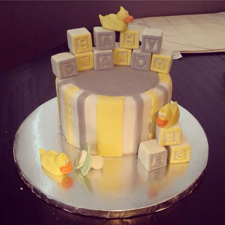 32 best Cakes! images on Pinterest | Smash cakes, Cake and Cakes