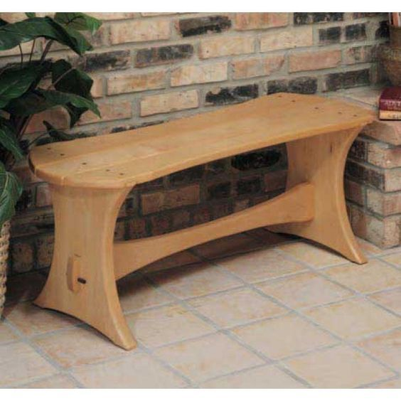 97 best Woodworking images on Pinterest Woodworking plans - fresh blueprint for building a bench