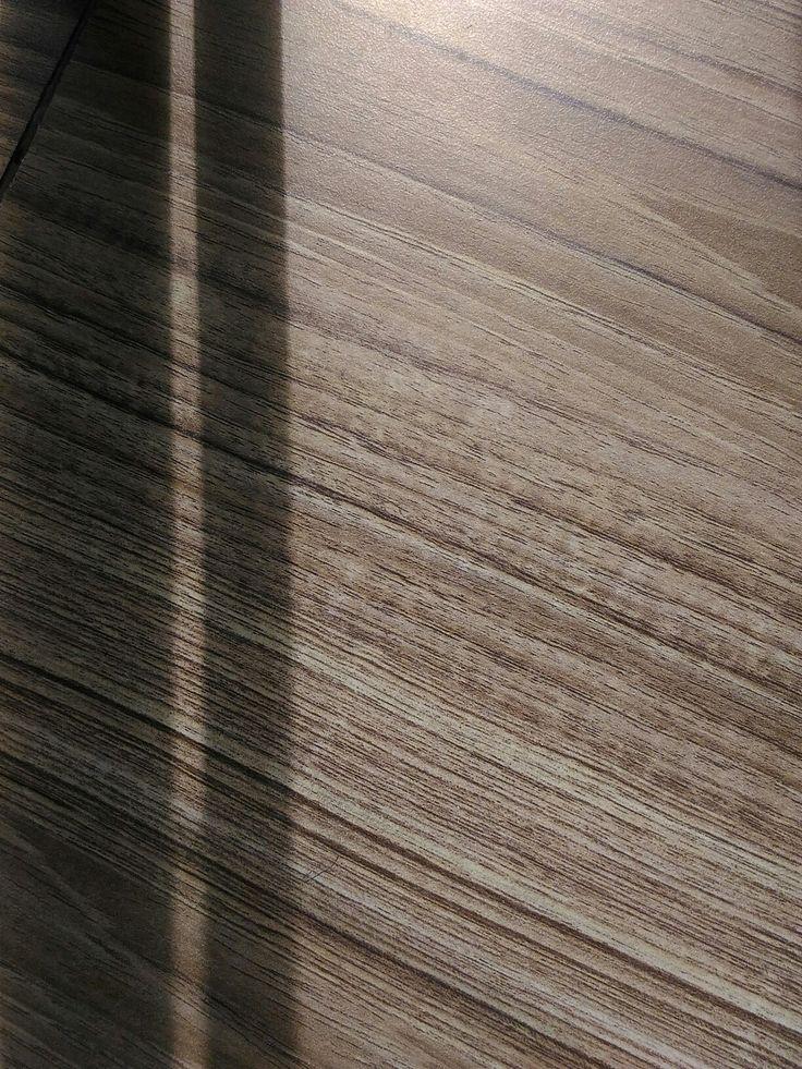 Shadow 📷 novillaayu