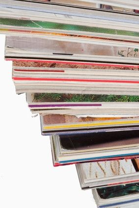 How Much Does Magazine Advertising Cost?