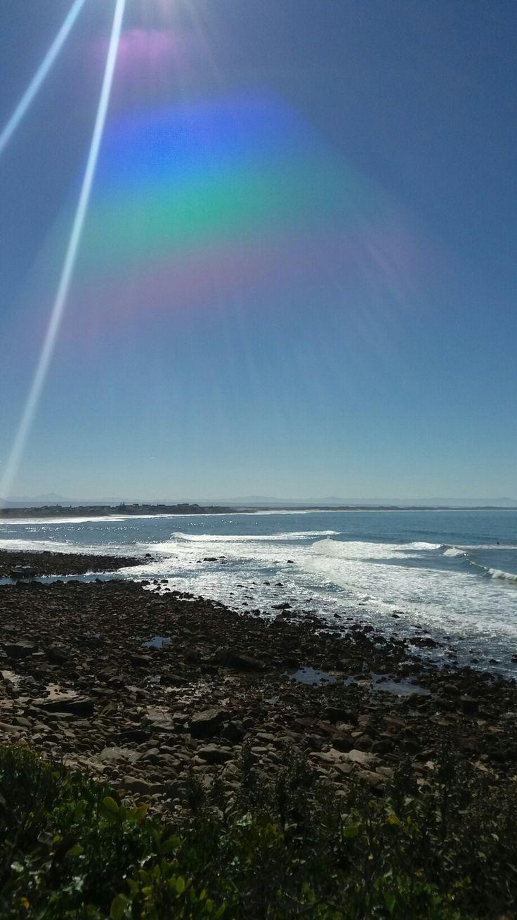SUN & Ocean