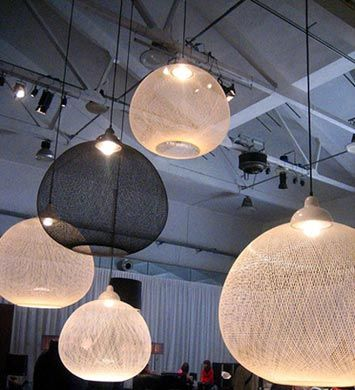 19 best Office Lighting Solutions images on Pinterest ...
