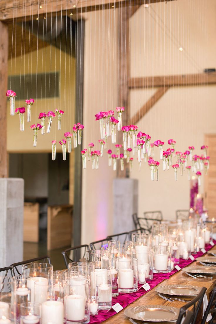 Wedding decorations tulle and lights   best Fairy lights images on Pinterest