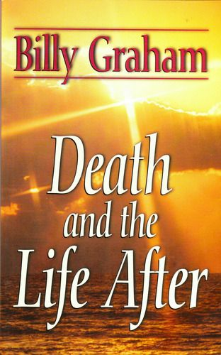 12 best books images on pinterest spelling magick and gypsy life 2999 death and the life after billy graham if you knew in advance fandeluxe Images