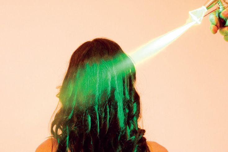 Quem viu o Programa da Eliana na tarde de ontem, viu a hidratação de neon que o Hair Stilyst Rodrigo Cintra fez em uma modelo no palco e mostrou pro pessoal