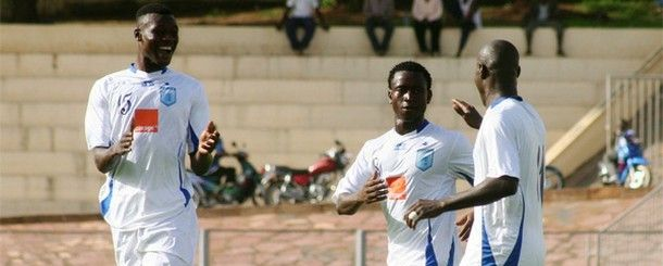 Football : le Stade malien remporte la Coupe du Mali - http://www.malicom.net/football-le-stade-malien-remporte-la-coupe-du-mali/ - Malicom - Toute l'actualité Malienne en direct - http://www.malicom.net/