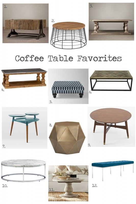 from my home to yours coffee tables gardens shopping