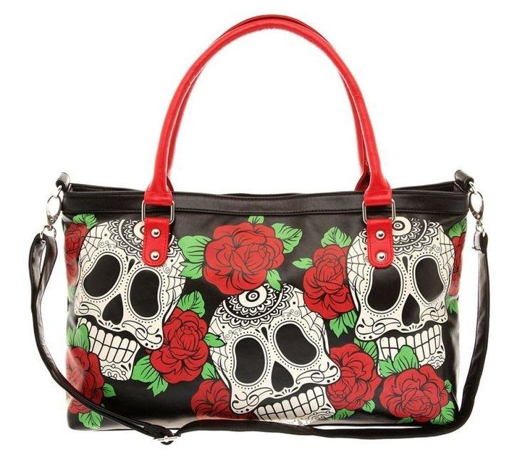 47 Best Bags Wallets Images On Pinterest Handbags