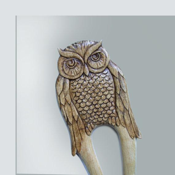 Best images about carving combsforks sticks on pinterest