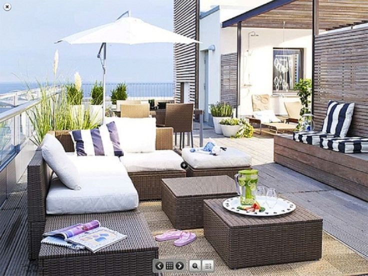 ikea outdoor patio furniture. bestikeapatiofurnituresets ikea outdoor patio furniture