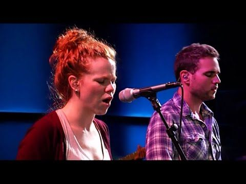 ALL Blessing and Honor  (Spontaneous Worship) - Steffany Gretzinger
