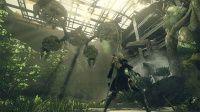 Nier: Automata не выйдет на Xbox One, а на PC появится с запозданием    Продюсер Nier: Automata Ёсуке Сайто (Yosuke Saito) объявил, что релиза ПК-версии, может быть, придётся ожидать чуть подольше, чем планировалось. Также он совсем подтвердил, что игра вообще не выйдет на Xbox One.    #wht_by #nier:_automata #square_enix #platinumgames #экшен_rpg    Читать на сайте…