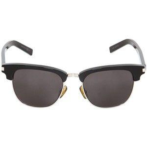 SAINT LAURENT Club Master Sunglasses - B  EUR 330.00