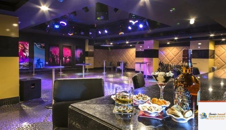 Hotel Lara Family Club All Inclusive, #Lara, #Antalya, #Turcia