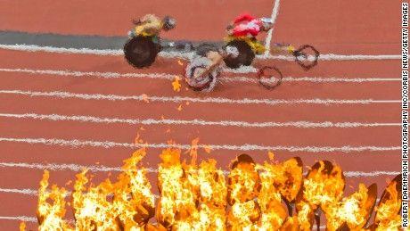 Rio Paralympics facing budget cuts, venue closures - http://www.advice-about.com/rio-paralympics-facing-budget-cuts-venue-closures/