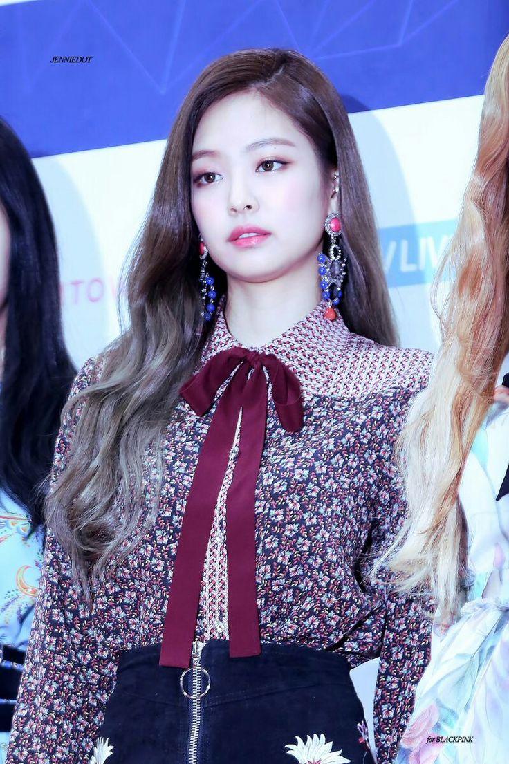 Kpop rose queen korean dance team