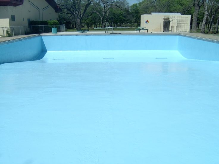Repair Swimming Pools : Images about swimming pool repair on pinterest