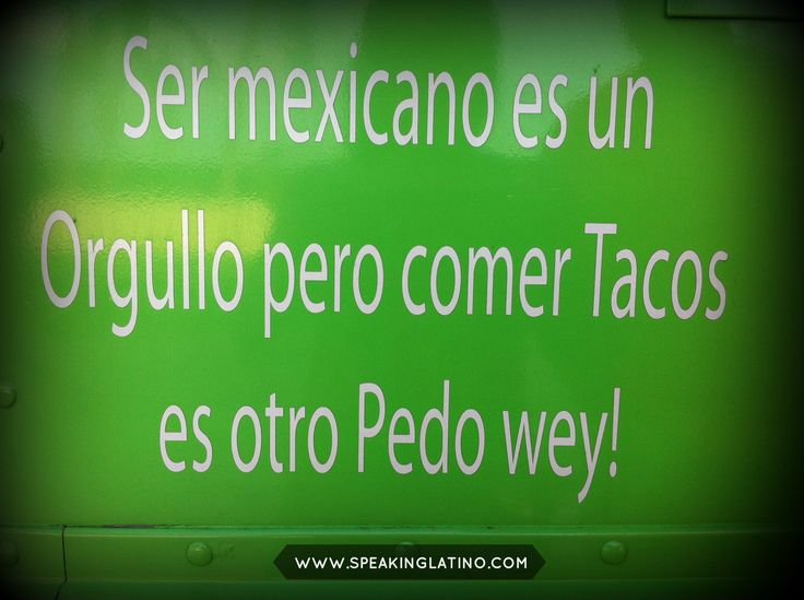 how to say do you know in spanish