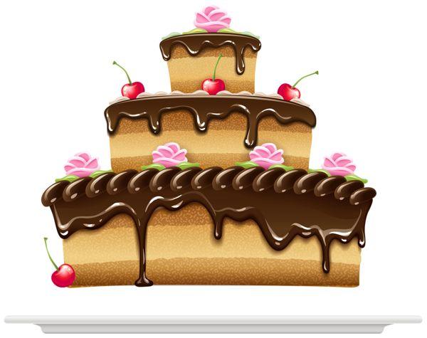 Cake Art Mo : 147 best images about Birthday-Verjaardag Tubes on ...