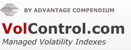 VolControl.com is designed to be a resource in understanding managed volatility indices in the fixed index annuity marketplace.
