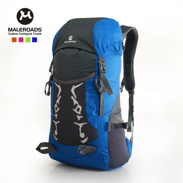 17 Best images about Hiking Backpacks - Backpacks on Pinterest ...