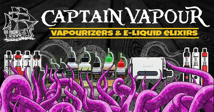 Purchasing a Vaporizer and Quality E-Liquid Made Easy. A New Zealand online Vapourizers and E-Liquid Store with simplified choices and great products.