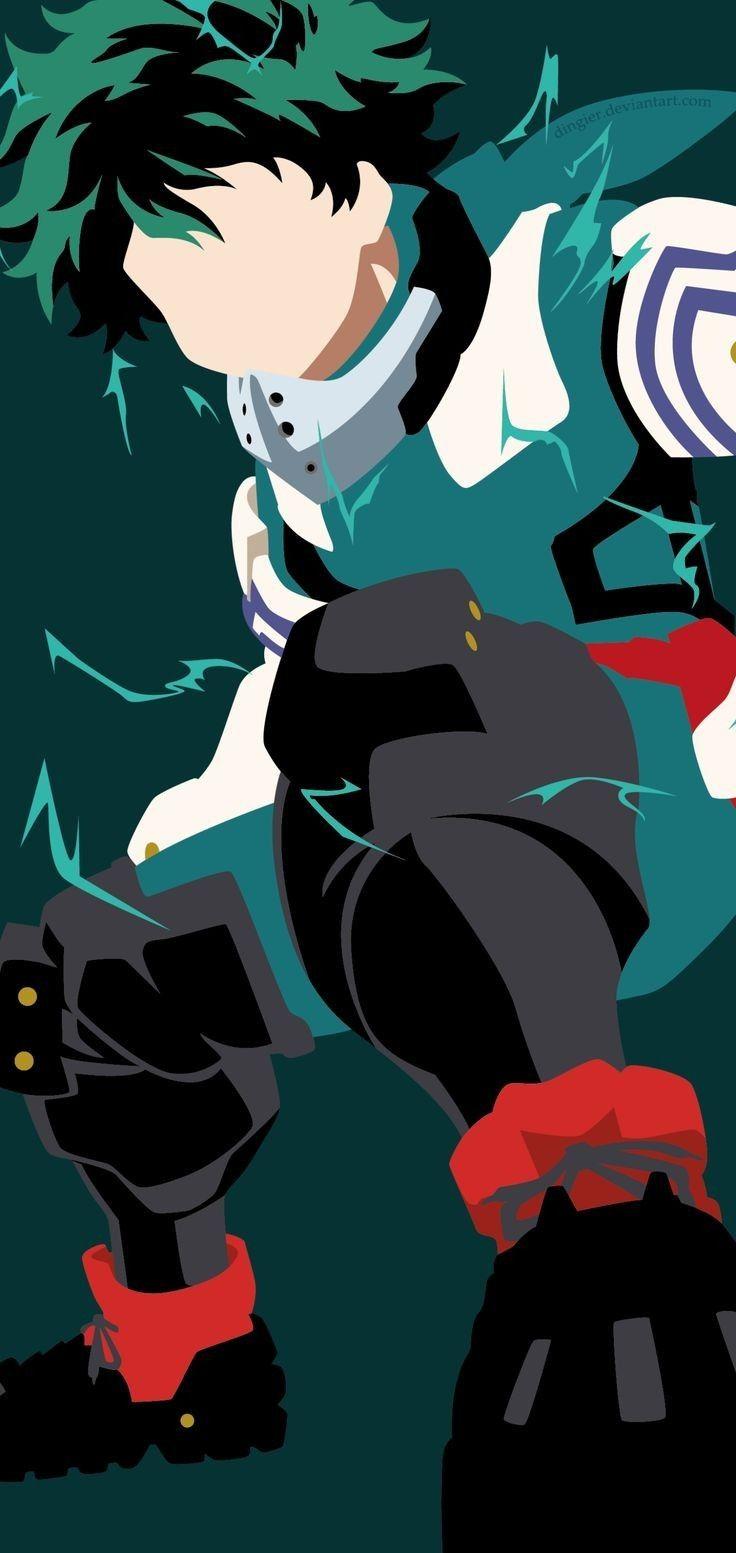 Pin By Missdani On Boku No Hero In 2020 Hero Wallpaper Hero My Hero Academia