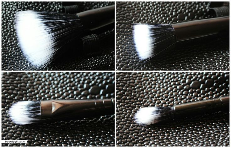 Set de pinceau stipple (#85056) http://www.eyeslipsface.fr/produit-beaute/set-de-pinceaux-stipple-brush