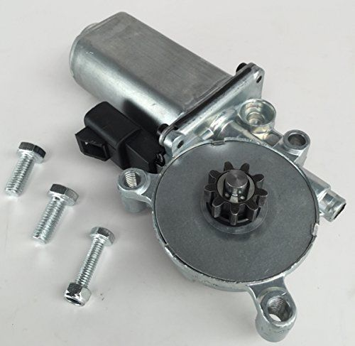 Snowblower Chute Motor Fits Ariens, MTD, YardMan, Cub Cadet, Snowboss, White Snowthrower > New Aftermarket Snowblower Chute Motor Replaces Part Number: 953-0912A, 924-0249B, 724-0249B, 52423300 Direct Aftermarket Replacement Check more at http://farmgardensuperstore.com/product/snowblower-chute-motor-fits-ariens-mtd-yardman-cub-cadet-snowboss-white-snowthrower/