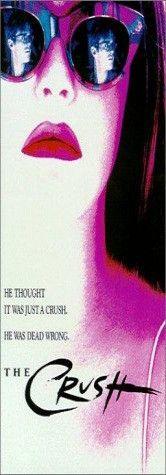 Watch The Crush (1993) Full movie HD  | Cmovieshd.Net