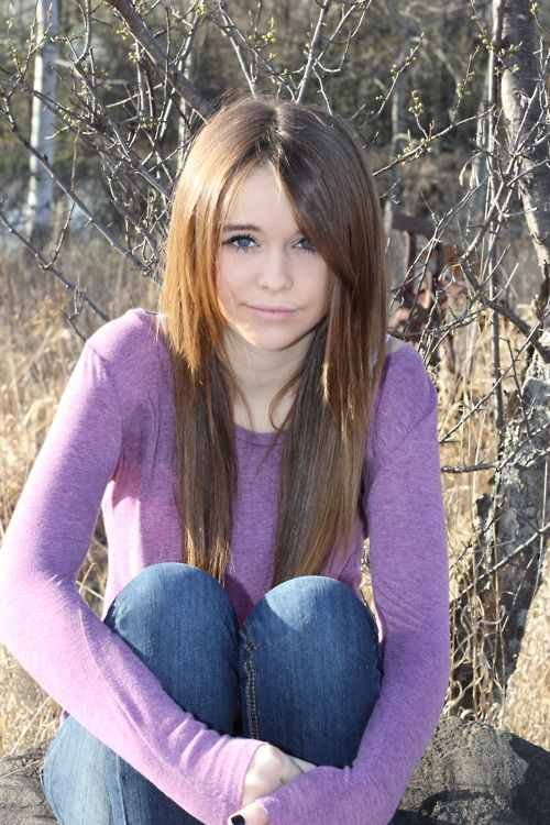 104 best images about Acacia brinley clark (olds) on ...  104 best images...